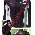 Baju Seragam Kerja Lapangan Jakarta Selatan